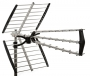 Opticum AX-1000 Plus yagi antena